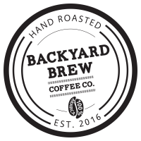 Backyard Brew Coffee Co.